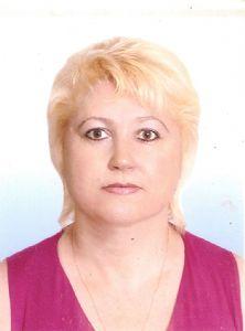 Социальные путевки пенсионерам москвы