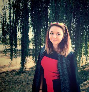 golie-devushki-bez-parney-fotografiy