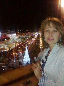 Няня соломенский район частные объявления дать объявление в газете деловой армавир