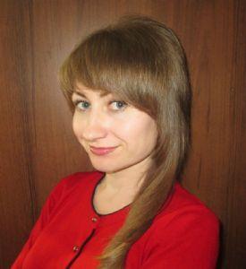 на дому работа луганск