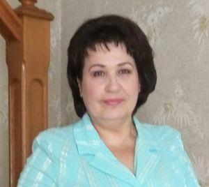 частные объявления из рук в руки сельхозтехника татарстан